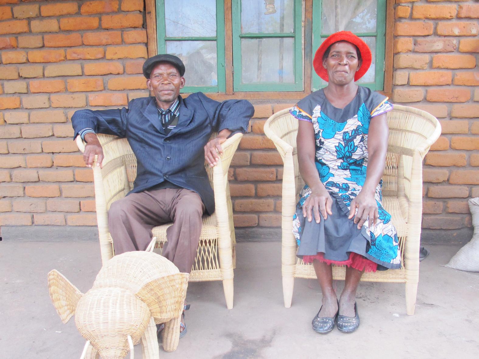 Rencontre femme angola